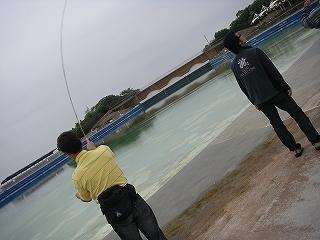 2010-10-24 14-32-42_0033.jpg