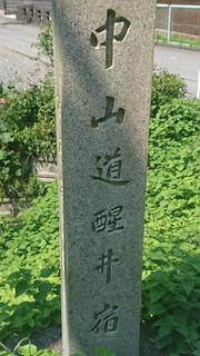 19072901.jpg