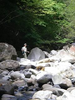 2010-09-26 11-49-15_0032.jpg