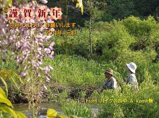 2011_nenga.jpg