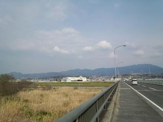 20130414_DSC_0089.jpg