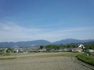 20140504_1.jpg