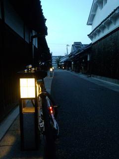 20140601_4.jpg
