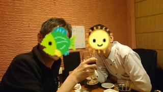 2017110703.jpg