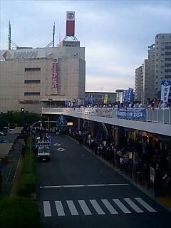hato_1.jpg